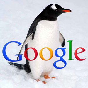 Tips Google Penguin
