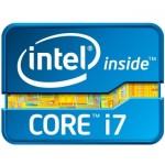 Intel Ivy Bridge (Spesifikasi, Performa, Bechmark dan Harga)