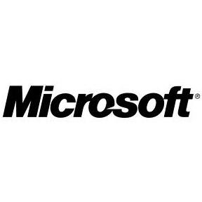 Microsoft meraih pendapatan $17,41 Milyar di awal 2012