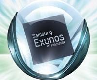 exynos 4 quad