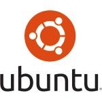Ubuntu 12.04 Precise Pangolin LTS dirilis (Fitur & Review)
