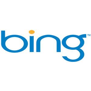 Microsoft mendesign ulang Bing, semakin terintegrasi dengan jejaring sosial Facebook, Twitter, Google+, dll