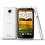 HTC One X – Salah satu HP Android terbaik di tahun 2012