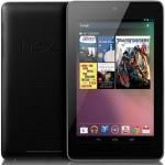 Google Nexus 7 dari ASUS, Tablet Android murah seharga 199 dollar