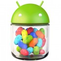 Source code Android Jelly Bean