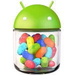 Google merilis source code Android Jelly Bean ke publik