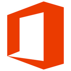 Microsoft merilis Office 2013 Customer Preview Edition