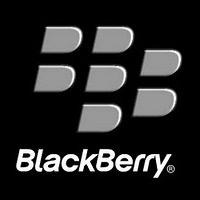 Cara memperbaiki BlackBerry yang tidak bisa kirim dan terima Email