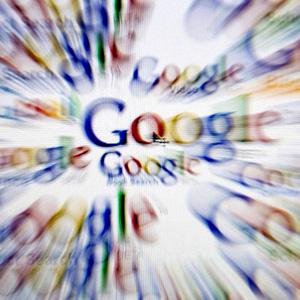 Google mengambil alih posisi Microsoft sebagai perusahaan teknologi terbesar kedua didunia