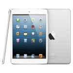 Apple iPad Mini dirilis untuk mengisi segmen tablet low-end