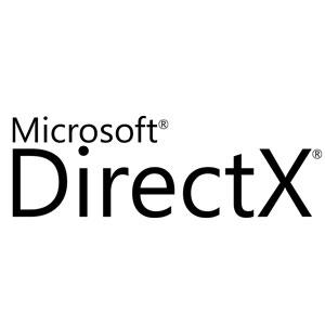 Versi terbaru DirectX 11.1 tidak akan tersedia di Windows 7