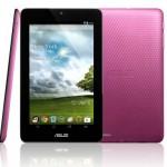ASUS MeMo Pad, Tablet Android 7″ murah seharga $149
