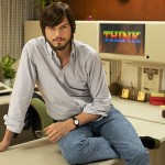 jOBS – Film biografi Steve Jobs akan hadir April 2013