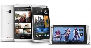 Spesifikasi HTC One harga