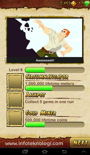 Related to Temple Run 2 Android apk game. Temple Run 2 free download