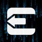 Jailbreak iOS 6 dengan Evasi0n