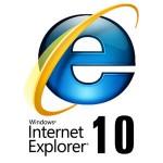 Internet Explorer 10 untuk Windows 7 sudah bisa didownload