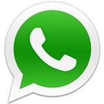 Biaya WhatsApp di iPhone (iOS) dirubah menjadi pertahun