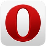 Opera browser for Android dengan engine Webkit dirilis