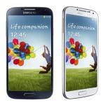 Samsung Galaxy S4 hadir dengan spesifikasi terbaik di tahun 2013