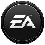 Electronic Arts menghentikan game Facebook SimCity Social, The Sims Social, Pet Society
