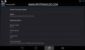asus-firmware-update