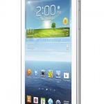 Samsung Galaxy Tab 3 hadir bulan Mei dan Juni 2013