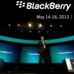 BlackBerry Messenger (BBM) akan hadir di Android dan iOS
