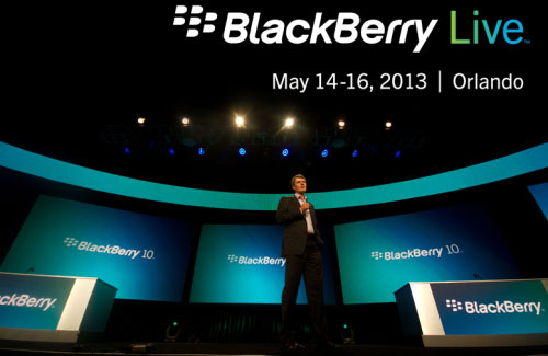 blackberry-live-orlando-2013