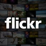 Flickr kini memberikan free storage sebesar 1 Terabyte