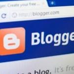 Google akan menghapus situs dewasa yang memasang iklan di Blogger