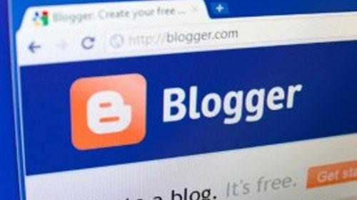 blogger iklan situs dewasa dilarang