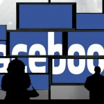 Facebook kini menggunakan koneksi aman HTTPS secara default