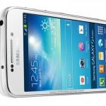 Samsung Galaxy S4 Zoom – HP Android dengan kamera Optical Zoom 10X