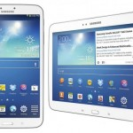 Samsung Galaxy Tab 3 berukuran 8″ dan 10″ dirilis