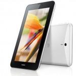 Tablet Android Huawei MediaPad 7 Vogue hadir dengan kemampuan telepon