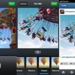 Instagram kini mendukung Video berdurasi 15 detik