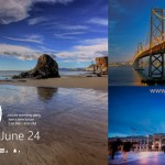 Microsoft merilis Windows 8.1 Preview (beta)