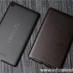 Android 4.3 mengatasi masalah Lagg pada Asus Nexus 7