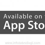 Apple memberi Game dan Applikasi iOS gratis menyambut HUT app store ke-5