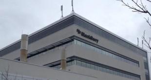 gedung-BlackBerry