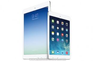 iPadAir-iPadMini-foto