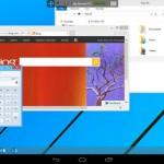Microsoft merilis applikasi Remote Desktop untuk Android dan iOS