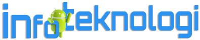 Info Teknologi