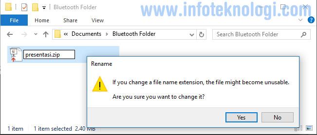 rename file play-presentation menjadi zip