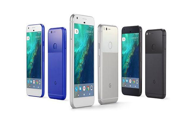 google-pixel-xl-spesifikasi