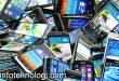 tips-membeli-handphone-android-bekas