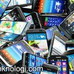 Tips membeli handphone Android bekas / second