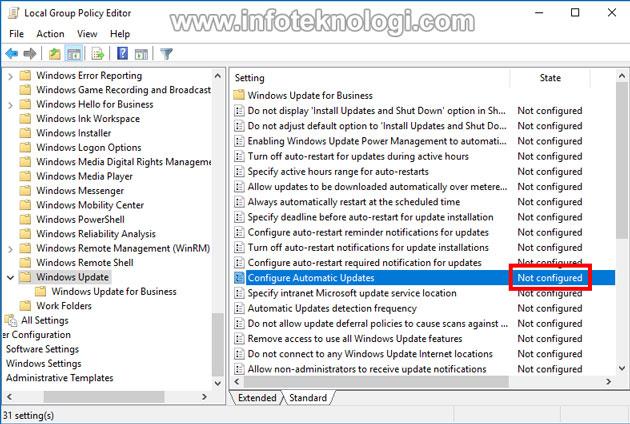 menghentikan-auto-update-otomatis-windows10